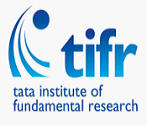 Tata TIFR Recruitment 2020 - Apply for 04 Project Scientific Officer Vacancies 3 TIFR