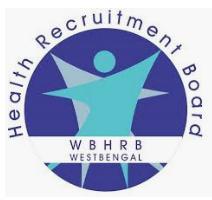 WBHRB 300 Driver Online Form 2020