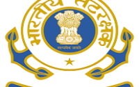 Indian Coast Guard Vacancy 2021 - Apply Online for 358 Navik GD Posts 1 logo 11