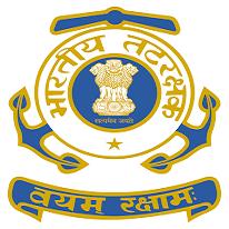 Indian Coast Guard 37 Yantric Online Form 2020