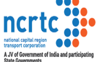 NCRTC Recruitment 2021 - Notification Out 226 Various Posts 2 logo 15