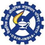 CSIR CBRI Recruitment 2021 - Notification Out 11 Posts 5 logo