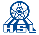Hindustan Shipyard Recruitment 2019 - Apply Online for 23 GM,SM, & Other Posts 3 logo 28