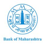Bank of Maharashtra SO Recruitment 2021 - Notification Out 190 Posts 3 logo 30