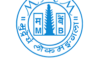 Bank of Maharashtra SO Recruitment 2019 - Apply Online for Specialist Officer Posts 3 logo 30