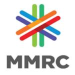 MMRC Recruitment 2021 - Notification Out 02 GM & DGM Posts 6 logo 31