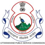 UKPSC Forest Range Officer Recruitment 2021 - Notification Out 40 Posts 2 logo 37