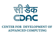 CDAC Noida 131 Online Form 2020 - Project Engineer & Manager 4 logo 6