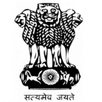 NDRF Recruitment 2021 - Notification Out 1978 Various Posts 2 logo 62