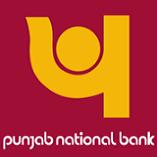 PNB Bank 4000 Recruitment 2021