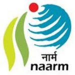 NAARM PGDMA Admission 2019 - Eligibility, Dates, Application @naarm.org.in 5 logo 7