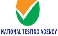 NTA NEET UG 2020 Online Form - Eligibility, Age, Exam Date @ntaneet.nic.in 4 logo 8