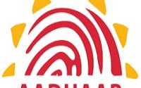 Aadhar Card Recruitment 2020 - UIDAI Various Vacancies @uidai.gov.in 1 uidai