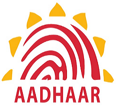 Aadhar Card Recruitment 2021
