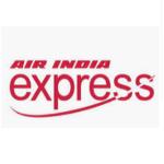 Air India Express Recruitment 2021 - Notification Manager Vacancies 6 Air India