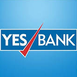 Yes Bank Vacancy 2021