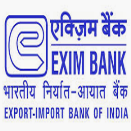 Exim Bank MT Vacancy 2021