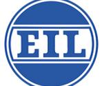 EIL Recruitment 2020 - Apply Online for 102 Executive Posts 1 EIL