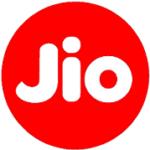 Reliance Jio Recruitment 2021 - Private Jobs Vacancy 2021   Apply Online 5 JIO