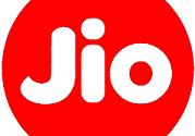 Reliance Jio Freshers Online Form 2020 5 JIO