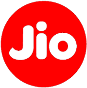 Reliance Jio Freshers Online Form 2020