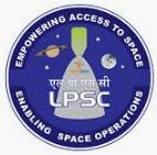LPSC Technical & Draftsman Admit Card 2020