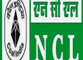 NCL Apprentice Recruitment 2021 - Notification Out 1500 Posts 2 NCL