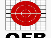 OFB Recruitment 2021 - Apply Online for Apprentice Posts 1 OFB