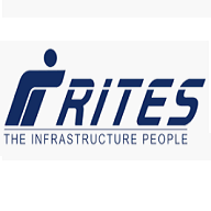 RITES Engineer Recruitment 2021