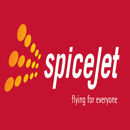 SpiceJet Airlines Jobs 2020