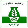 Uttar Bihar Gramin Bank Vacancy 2021 - Apply for 549 PO, Officer Scale Posts 3 UBGB