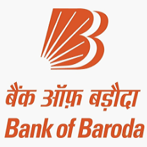 Bank of Baroda Vacancy 2020
