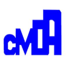 CMDA Chennai 131 Various Posts Online Form 2020
