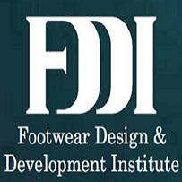 FDDI 12 Executive Director Posts Recruitment 2020