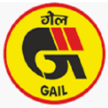 GAIL Executive Trainee Online Form 2020