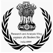 Intelligence Bureau (IB) Admit Card 2020