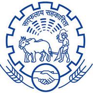 MSC Bank 164 Clerk Application Form 2020
