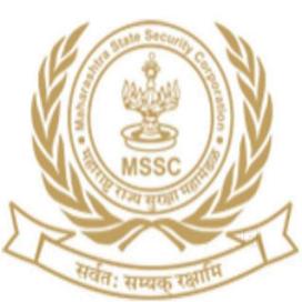 MSSC 7000 Security Guard Online Form 2020