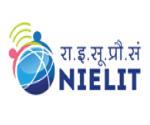 NIELIT 495 Technical Asst Online Form 2020 - Scientist B Posts 4 NIELIT