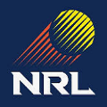 NRL 101 Apprentice Trainee Online Form 2020