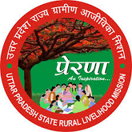 UPSRLM Recruitment 2020 - Uttar Pradesh State Rural Livelihoods Mission has issued notification for state, district and block level for the post