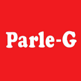 Parle G Company 9000 Various Recruitment 2020