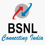 BSNL New Internet Plan