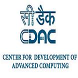 CDAC Noida 132 Project Engineer Online Form 2020