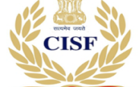 CISF Recruitment 2021 - Apply for 690 Assistant Sub Inspector Posts 1 CISF