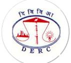 DERC Executive Asst Online Form 2020 3 DERC