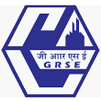 GRSE Limited 226 Apprentice Online Form 2020