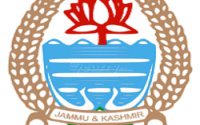 PWD Department Recruitment 2020 - Apply Online for 8575 Class IV Posts 4 JKSSB