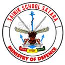 Sainik School PGT TGT Online Form 2020