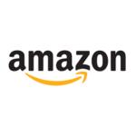 Amazon Freshers Vacancy 2021 - Apply Online 3 Amazon